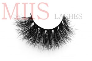semi permanent eyelash adhesive