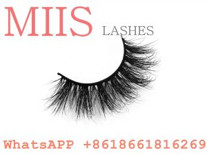 high quality 3d silk lashes suppliers