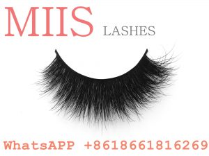 best mink fur lashes